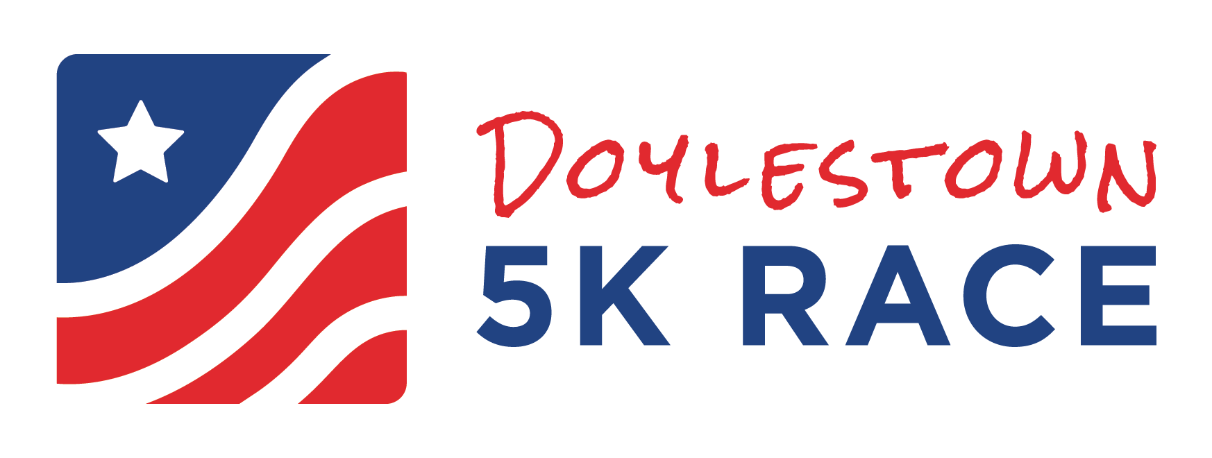 Doylestown 5K Race