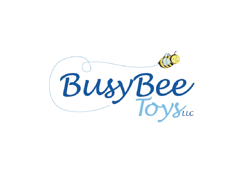 Busy Bee Toys