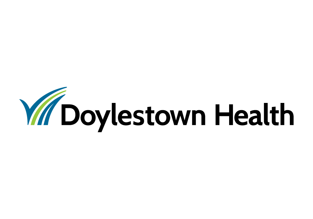 Doylestown Health