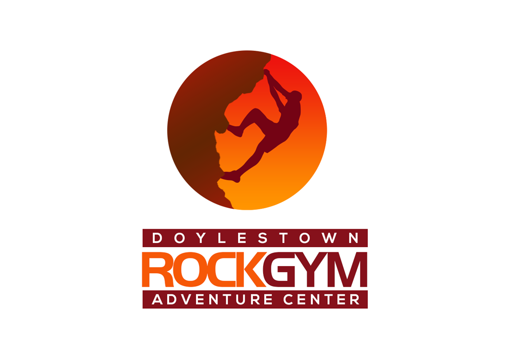 Doylestown Rock Gym