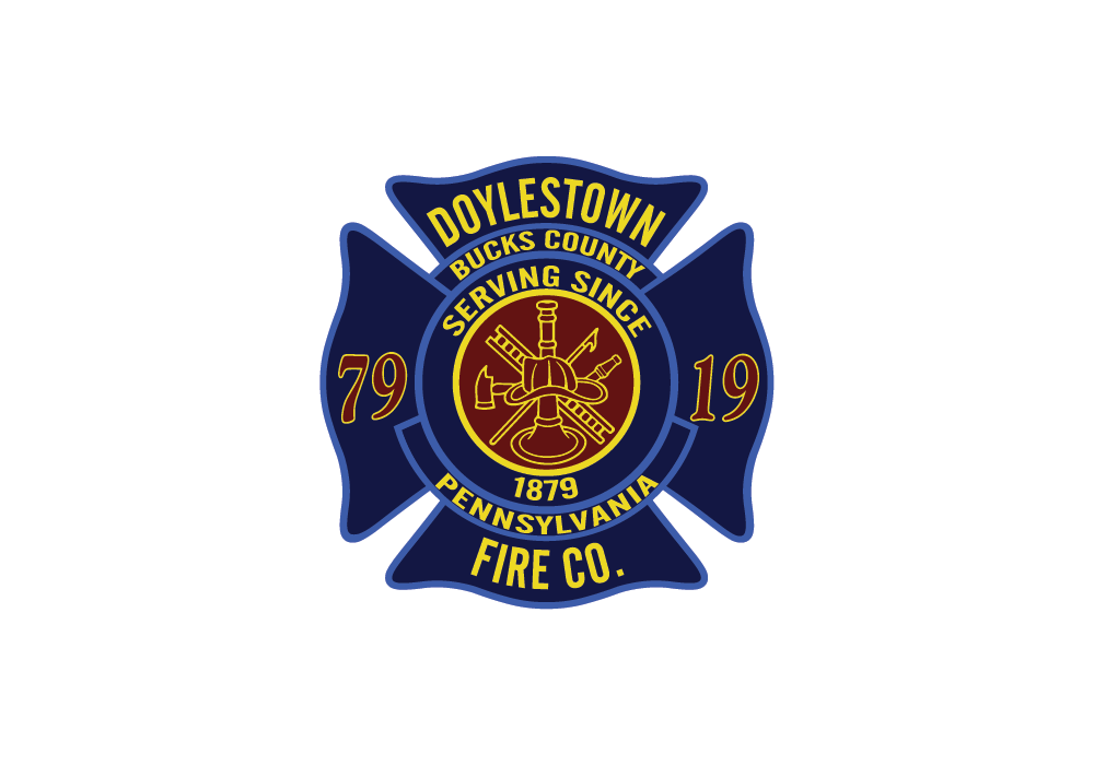 Doylestown Fire Company