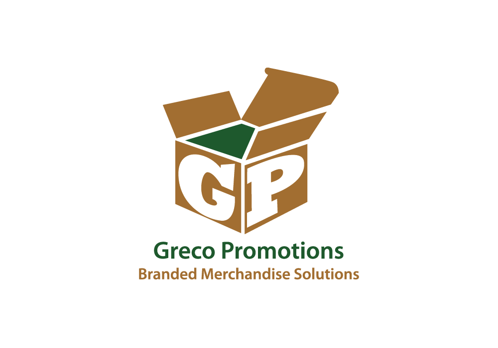 Greco Promotions