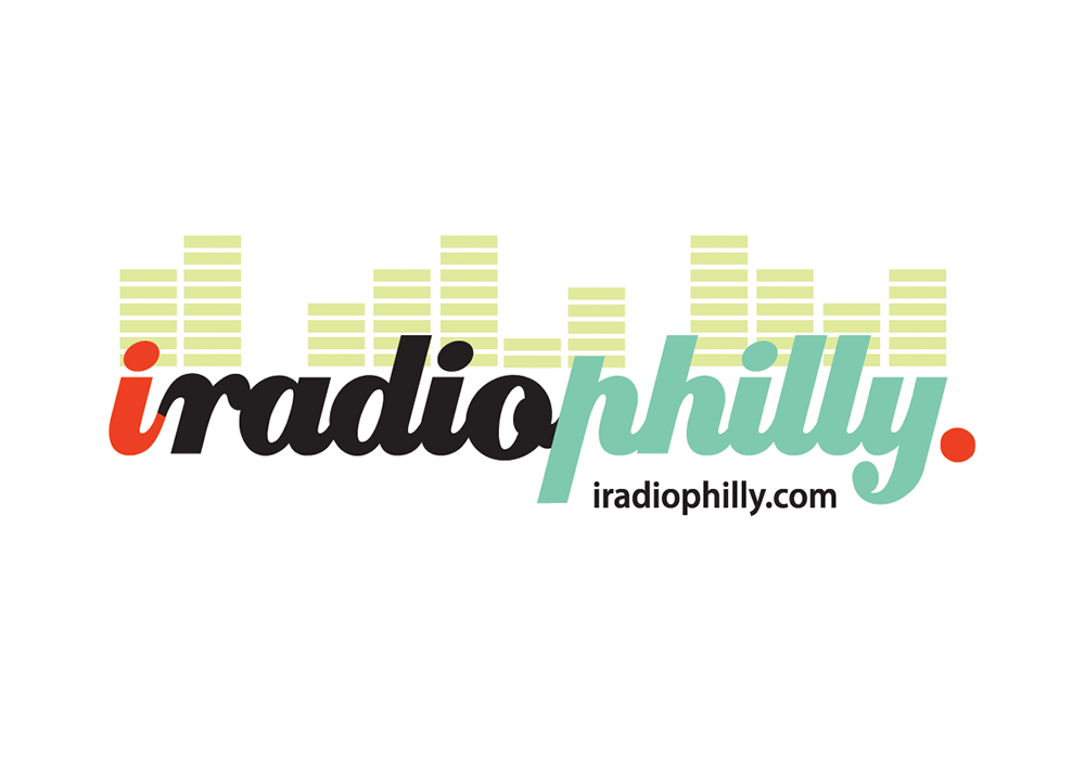 iRadio Philly