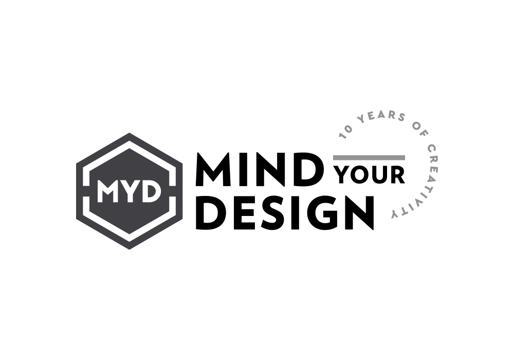 Mind Your Design