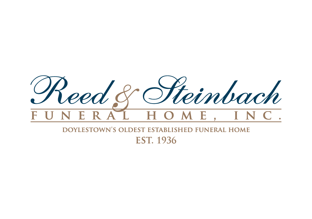 Reed & Steinbach