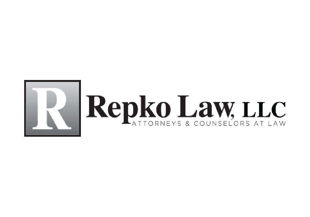 Repko Law, LLC