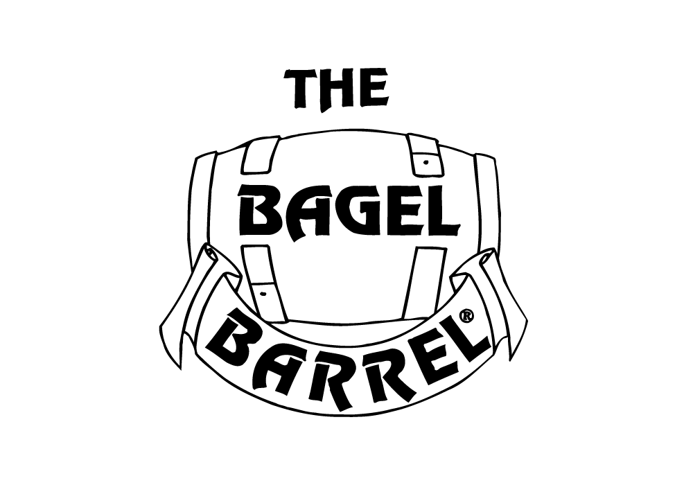 Bagel Barrel