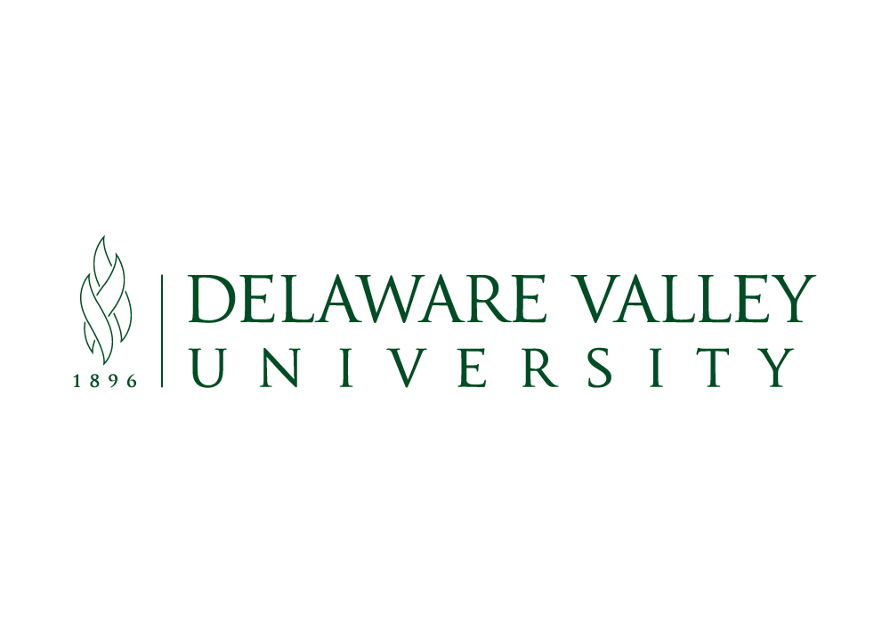 Deleaware Valley University