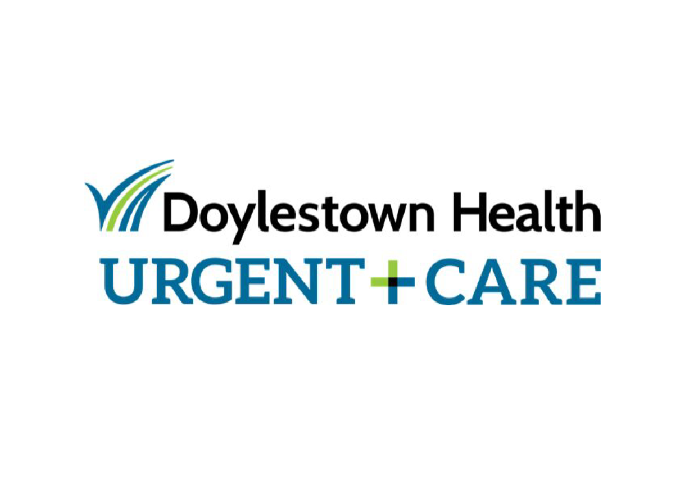 Doylestown Health Urgent Care
