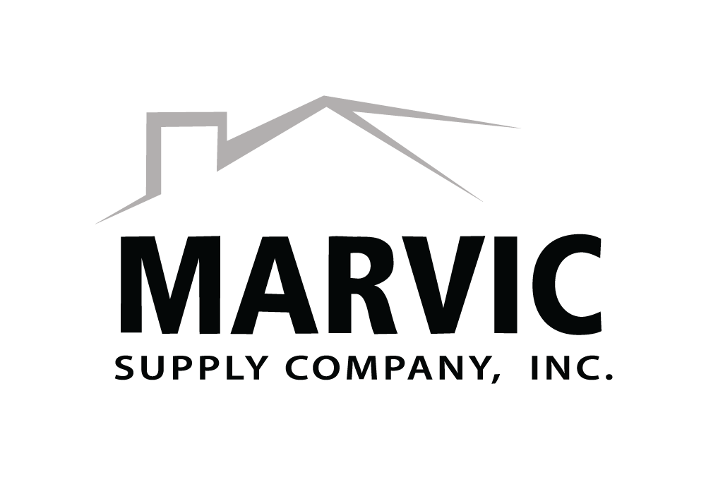 Marvic Supply Company
